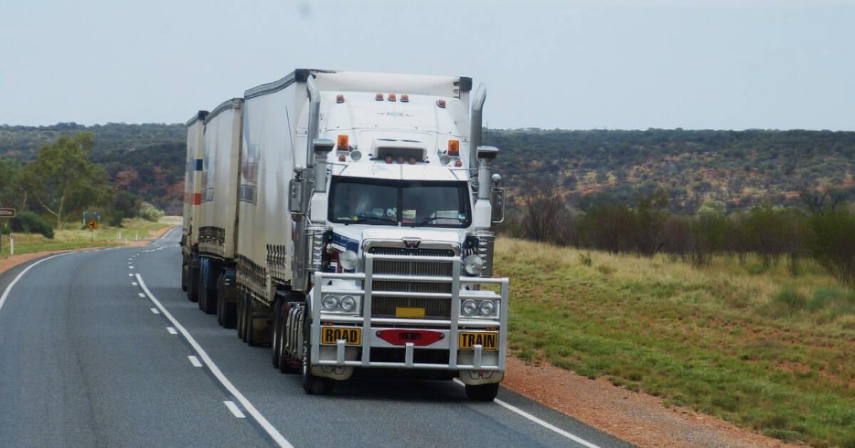 Truck Crash Compensation Claims in Alabama