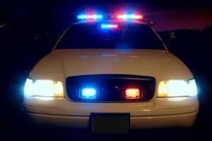 Alabama Drunk Driving Statistics