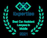 al_mobile_car-accident-lawyers_2021_transparent
