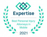 al_mobile_personal-injury-attorney_2021_transparent