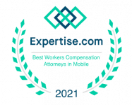 al_mobile_workers-comp-lawyer_2021_transparent