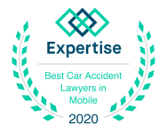 expertise-best-car-accident-lawyers-mobile